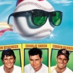 major league 1989