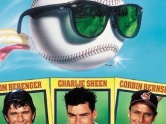 Hello Fresh Presents: The 5 Best Baseball Movies